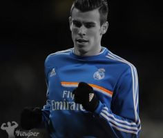 BALE by sahmed420