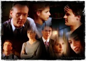 BtVS - Buffy & Giles - Chap24 - On The Precipi by Gatergirl79