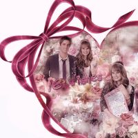 16 Wishes*-* by Olga--by-angel