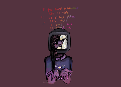 Quote by your side by AfternoonDreams0