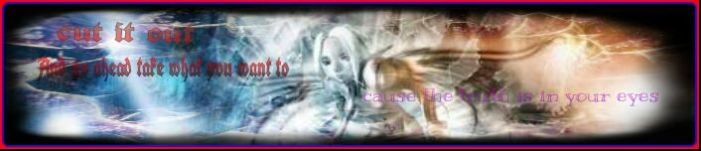Angel be sought by Ristina-Silverfox