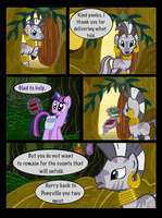 SOTB Page 7 by Template93