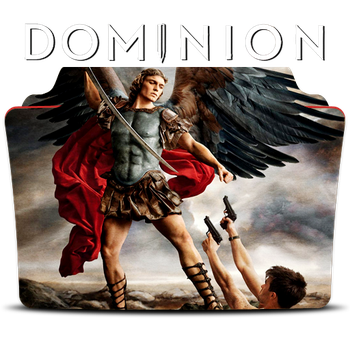 Dominion by rest-in-torment