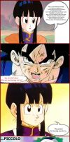 DBZ F C S - Should Have Seen This Coming by SSJGOKU10