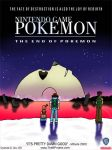 The End of Pokemon by TheMDude