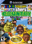 The Greatest Video Game of All Time by mrlorgin