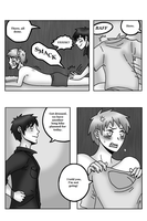 Camp Novak page 14 by xxx-TeddyBear-xxx
