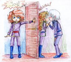SM_door by SkivTheGreat