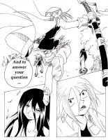 ch1 pg7 by Simarlin