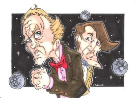 DR WHO 2010 no 10 by leagueof1