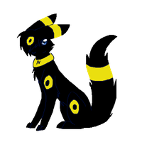 New OC Nocturne by PillowFucker69