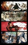 Bleedout page 4 by greenestreet
