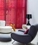 Vertical Blinds by TrulyBlinds