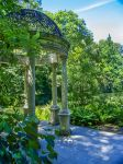 Longwood Gardens 50 by Dracoart-Stock