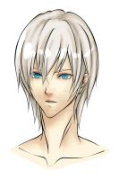 CEY older ver colored by naisei