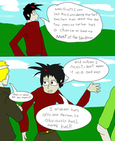 Gallowglass chapter 2 page 41 by MethusulaComics