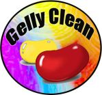 Gelly Clean by foreverstressed