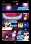 GSG COLLOSSO: CH11 PAGE 304 by AniRichie-Art