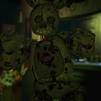 When the vents go off just right by bongo-models