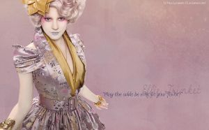Effie Trinket Couture by paramore-15