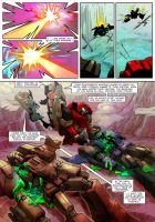 09___starscream___page_12_by_tf_seedsofd