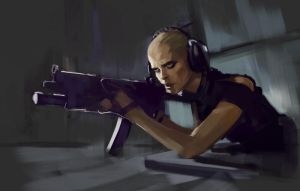 speedpainting_2 by WhoAmI01