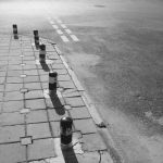 The Curb by CHAOKUNWANG