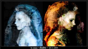 duality by Irmes