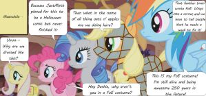 I derped the story, so have a funny picture... by JustMoth