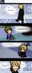 Demyx hates fighting by Highwind-Sniper