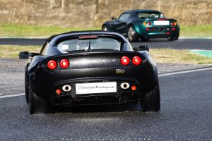 Trackday ISAM 2014.01.26 - 023 by VenonGT