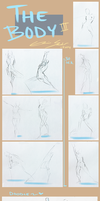 Sketchdump - The body 3 by Apply-Some-Pressure