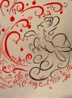 Cherry Jubilee by NobodyBlues
