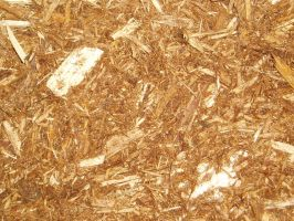 Mulch Texture3 by nitch-stock