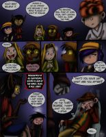 All Hallow's Eve Page 32 by Nintendo-Nut1