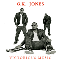 ::Victoriousmusic:: by artisticpsycho87