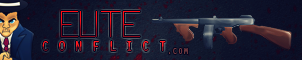 EC small banner by Kinetic9074
