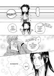 Before Juliet - chapter 5 - page 117 by Ta-moe