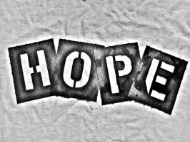 hope. by dc1421