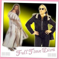 Full Time Diva Photo Gallery by cjgraphix