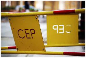 CepeC by MacCute