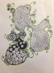 Zentangle 2 by LolliPop7578