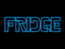 Fridge Tron 1600x1200 by jkire
