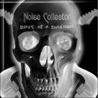 Noise Collector by LycanLover
