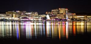 national harbor 02 by Tyler007