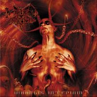 Dark Funeral Wallpaper by Ozzyhelter