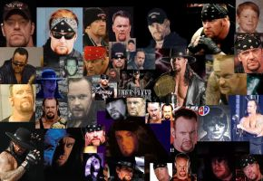 Taker's Awesomeness by Undertakemyshawnyboo
