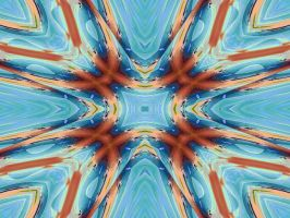 Abstract028 Wallpaper by stardrifting