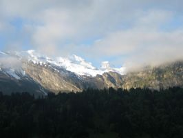 Switzerland 07 by jennifurball