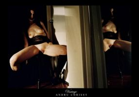 Shadows by auxcentral